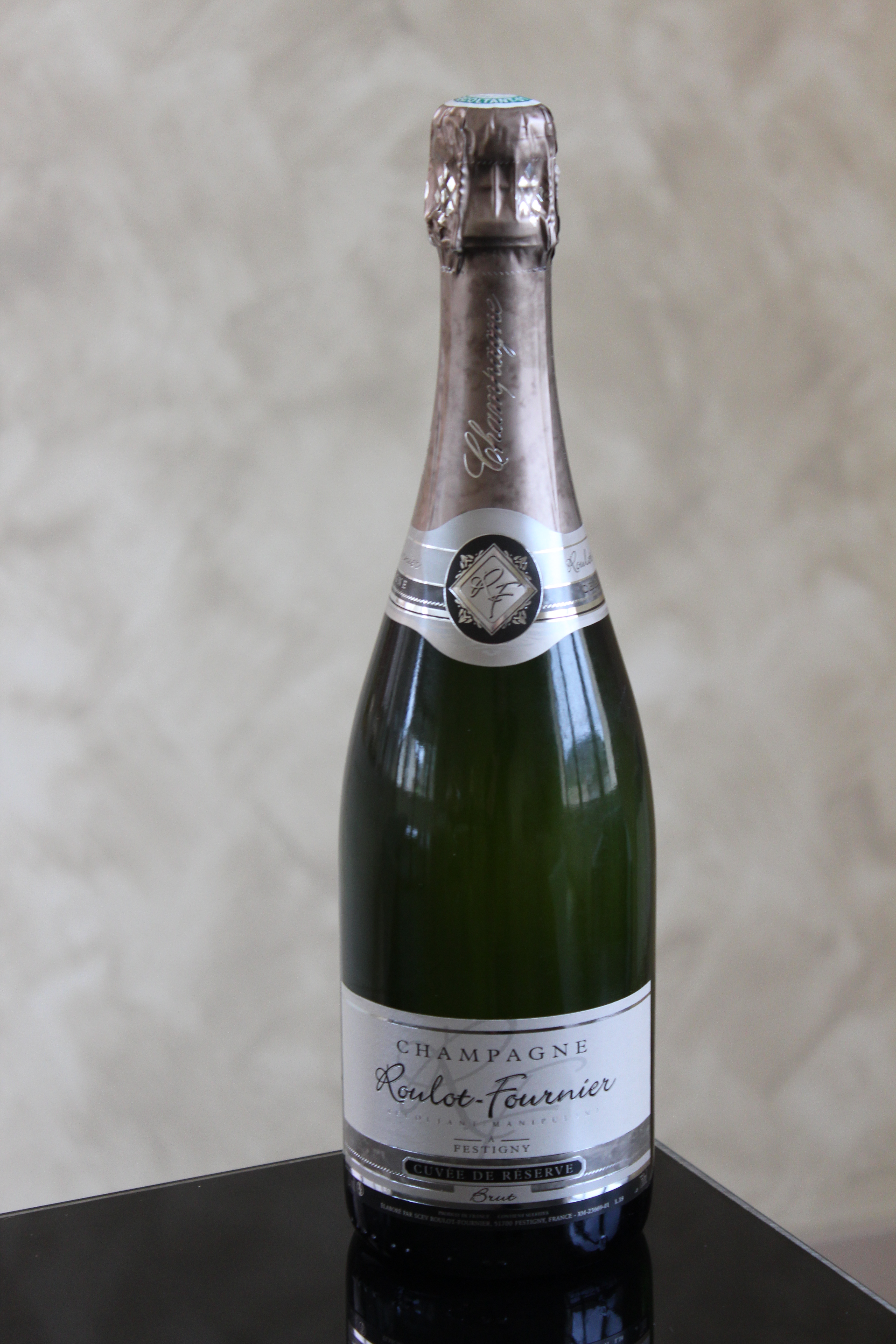 8f6c5618027c58 Nos champagnes   Champagne Roulot-Fournier