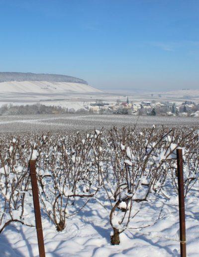 Paysage-Festigny-sous-la-neige-Fevrier-2018_1080